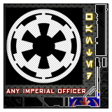 NRWanted Galactic Empire.png