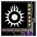 NRWanted Black Sun.png