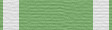 Military Exercise Medal